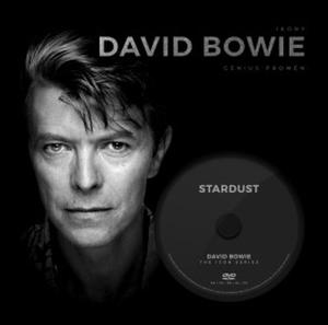 Obrázok David Bowie
