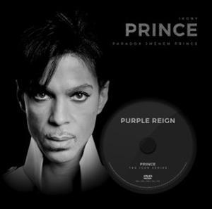 Obrázok Prince