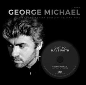 Obrázok George Michael