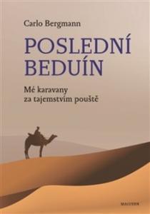 Obrázok Poslední beduín