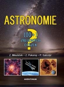 Obrázok Astronomie