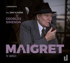 Obrázok Maigret v akci