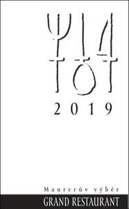 Obrázok Maurerův Výběr Grand Restaurant 2019