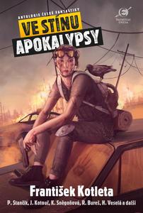 Obrázok Ve stínu apokalypsy