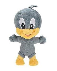 Obrázok Baby Looney Tunes Daffy Duck plyšový 17cm