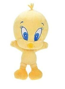 Obrázok Baby Looney Tunes Tweety plyšový 17cm