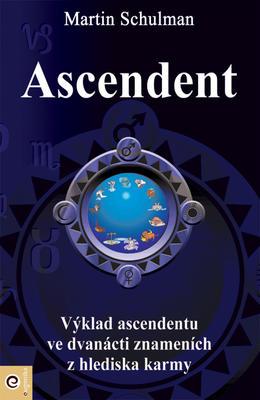 Obrázok Ascendent