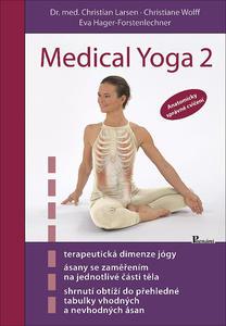 Obrázok Medical Yoga 2