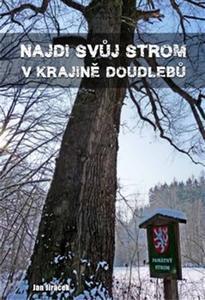 Obrázok Najdi svůj strom v krajině Doudlebů