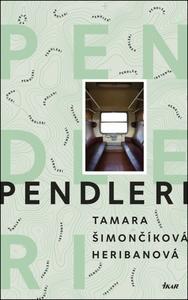 Obrázok Pendleri