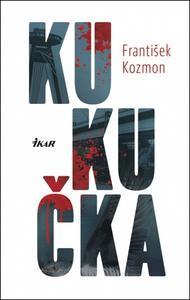 Obrázok Kukučka
