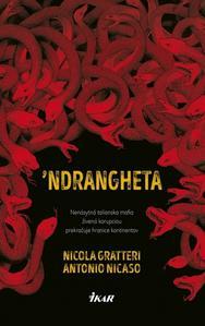 Obrázok 'Ndrangheta