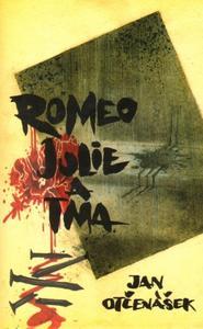 Obrázok Romeo, Julie a tma