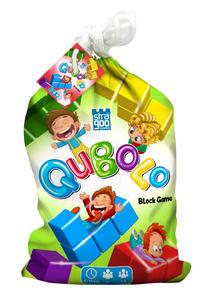 Obrázok Qubolo