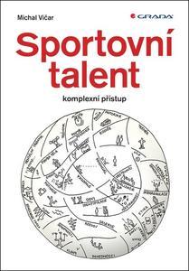 Obrázok Sportovní talent