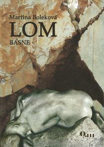 Obrázok Lom