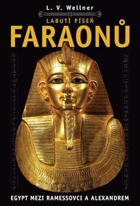 Obrázok Labutí píseň faraonů