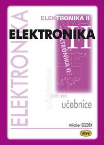 Obrázok Elektronika II