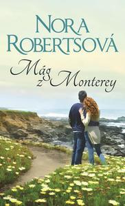 Obrázok Mág z Monterey (2. díl)