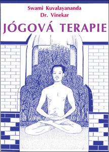 Obrázok Jógová terapie