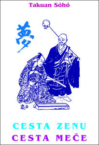 Obrázok Cesta zenu cesta meče