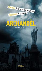 Obrázok Archanděl