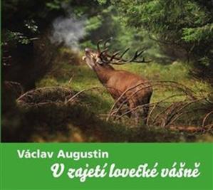 Obrázok V zajetí lovecké vášně