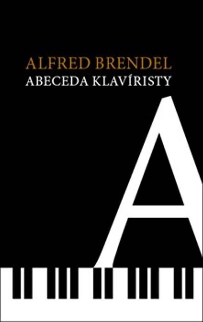 f648afeb033 Abeceda klavíristy - Alfred Brendel