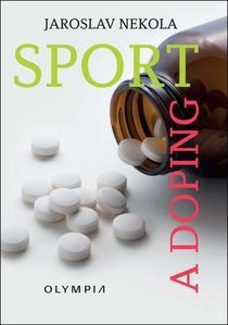 Obrázok Sport a doping