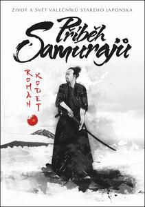 Obrázok Příběh samurajů