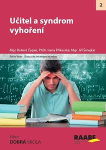 Obrázok Učitel a syndrom vyhoření