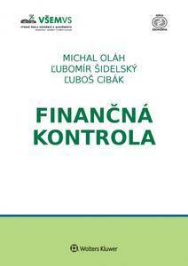 Obrázok Finančná kontrola