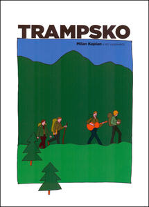Obrázok Trampsko
