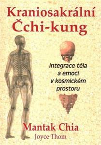 Obrázok Kraniosakrální Čchi-kung