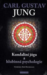 Obrázok Kundaliní jóga a hlubinná psychologie