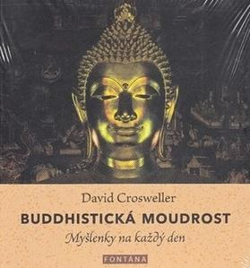 Obrázok Buddhistická moudrost