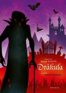 Obrázok Drákula