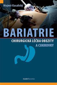 Obrázok Bariatrie