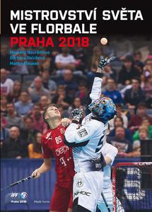 Obrázok Mistrovství světa ve florbale 2018