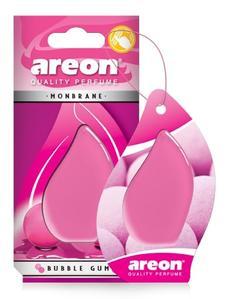 Obrázok AREON MONBRANE Bubble Gum
