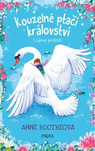 Obrázok Kouzelné ptačí království