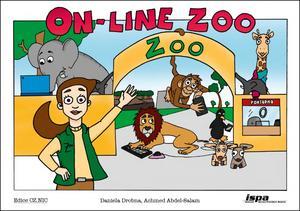 Obrázok On-line Zoo