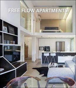 Obrázok Free Flow Apartments