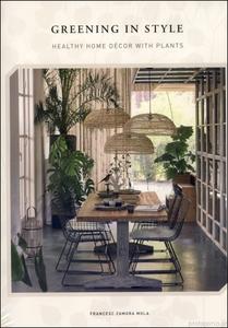 Obrázok Greening in style