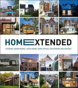 Obrázok Home Extended
