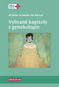 Obrázok Vybrané kapitoly z gynekologie