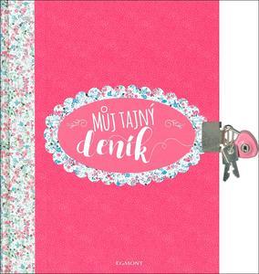 Můj tajný deník