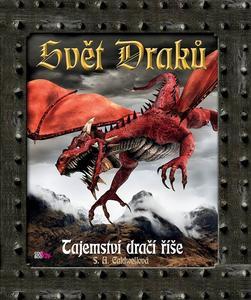 Obrázok Svět draků