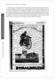 Obrázok Severočeské závody a okruhy