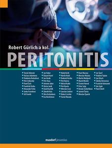 Obrázok Peritonitis